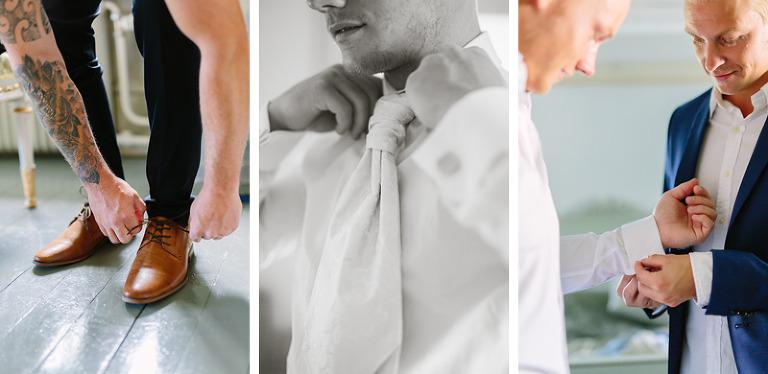 Bröllopsfotograf4