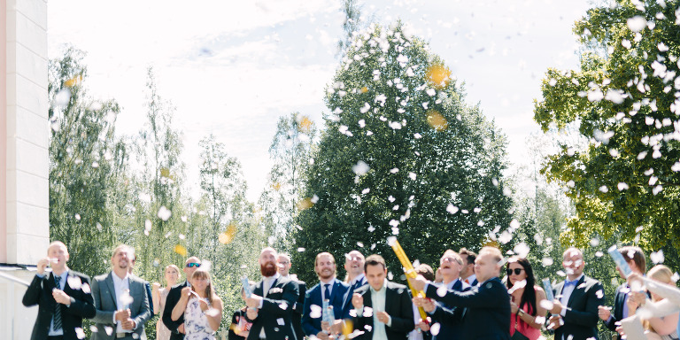 Bröllopsfotograf, Fotograf, Sundsvall, Norrland, Jämtland, Hälsingland, Stockholm